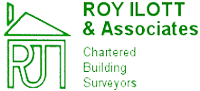 Roy Ilott & Associates at The Design Centre Warminster